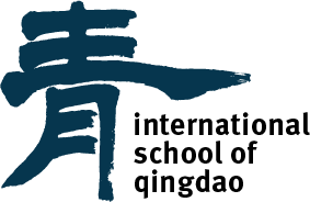 International School of Qingdao